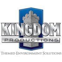 Kingdom Productions, Inc.