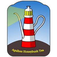 Agulhas Honeybush Tea