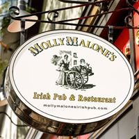 Molly Malones Pleasant Ridge