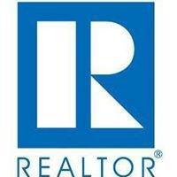 Central Kentucky Association of Realtors