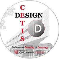 CETIS Design