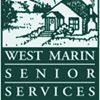West Marin Senior Services & Stockstill House