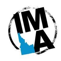 Idaho Middle Level Association