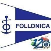 Gruppo Vela L.N.I. Follonica