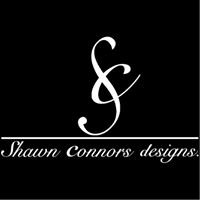 Shawn Connors Designs