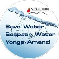 Witzenberg Municipality - Official