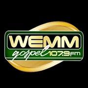 FM107.9 WEMM