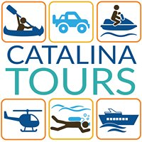 Catalina Tours