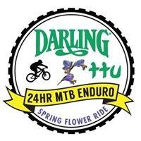 Darling ttu