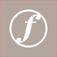 Kurt Frowein GmbH & Co. KG