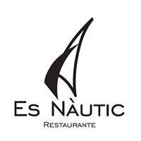 Es Nàutic Restaurante / Club Nautico San Antonio