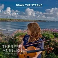 Therese McInerney Music
