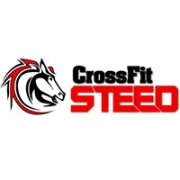 CrossFit STEED