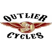 Outlier Cycles