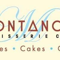 Montano's Patisserie