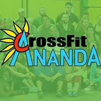 CrossFit Abattoir