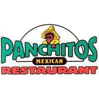Panchitos Mexican Restaurant