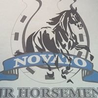 Novato Junior Horsemen