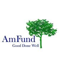 American Fundraising Foundation - AmFund