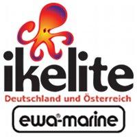Ikelite Deutschland / Österreich