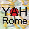 Yah Rome