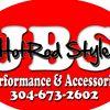 JBS Performance & Accessories