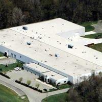 Tri-State Fabricators, Inc.