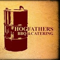 HogFathers BBQ and Catering