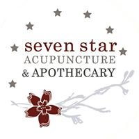 Seven Star Acupuncture & Apothecary