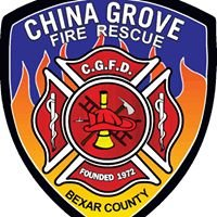 China Grove Fire & Rescue