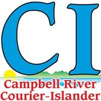Campbell River Courier-Islander