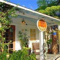 Prana Spa Key West