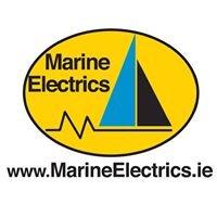 Marine Electrics