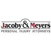 Jacoby & Meyers, LLP New York