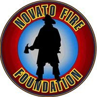 Novato Fire Foundation
