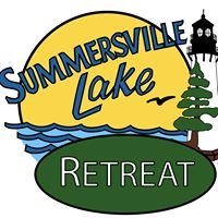 Summersville Lake Retreat
