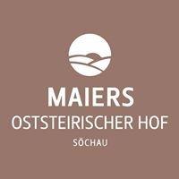 Maiers Oststeirischer Hof