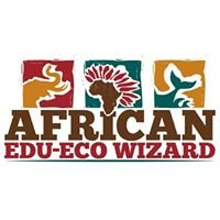 African Edu-Eco Wizard