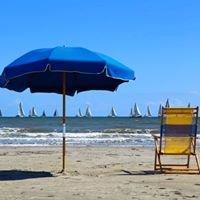 Galveston Island Vacation Rentals