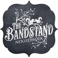 The Bandstand, Noordhoek