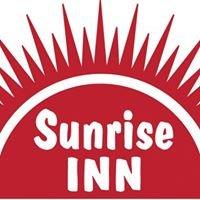 Sunrise Inn of Warren