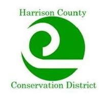 Harrison County Conservation District, Kentucky