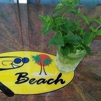 R Beach
