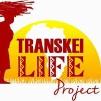 Transkei Life Project