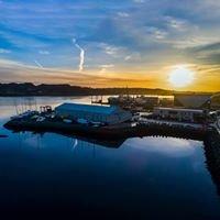 Mooney Boats Ltd