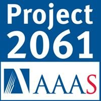 AAAS Project 2061