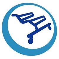 Total Cart Management