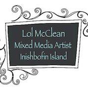 Inishbofin Craft Workshops & Studio