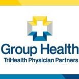 Group Health: Anderson