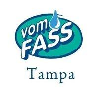 VOM FASS Wiregrass